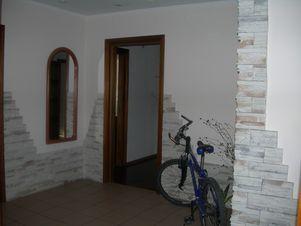 Продажа квартиры, Барнаул, Ул. Интернациональная - Фото 2