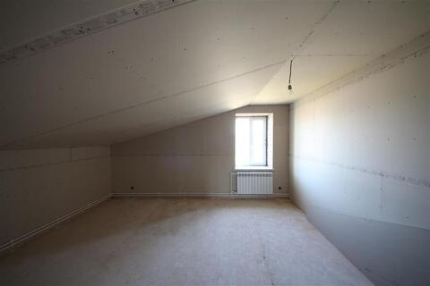 Продается дом (коттедж) по адресу д. Ясная Поляна, ул. Лесная 3 - Фото 4