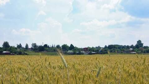 Продается земельный участок 10.29 сот. - Фото 3