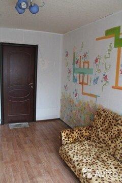 Комнаты, ул. Юности, д.10 - Фото 3