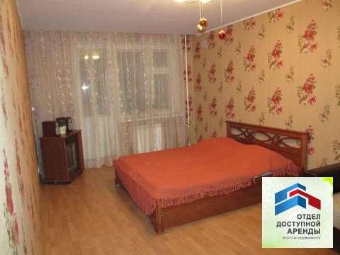 Квартира ул. Кошурникова 20 - Фото 3