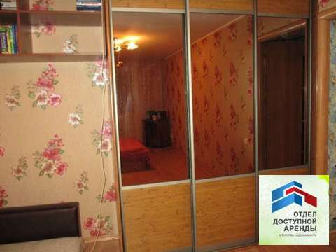 Квартира ул. Кошурникова 20 - Фото 4