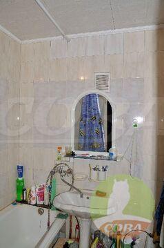 Продажа квартиры, Заводоуковск, Заводоуковский район, Сосновый мкрн. - Фото 5