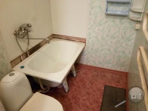 Продается 1-комнатная квартира, ул. Каракозова - Фото 5