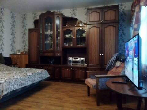 2 комнаты на пр.Ленина,5 - Фото 2