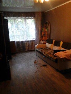 Квартира в центре Энгельса! - Фото 4