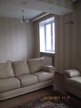 Трехкомнатная квартира на Социалистическом прспекте - Фото 2