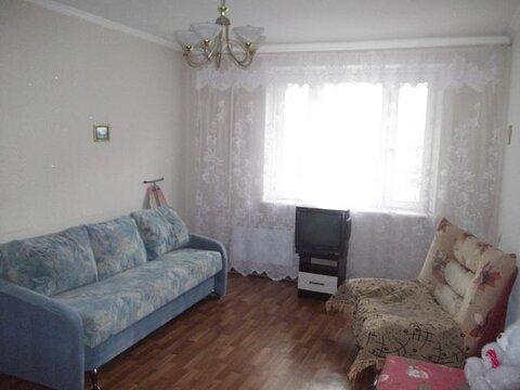 2-к.квартира на Подольской - Фото 5