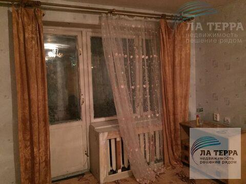 1-но комнатная квартира мкр-н Дзержинского, д. 32, кв. 1 - Фото 3