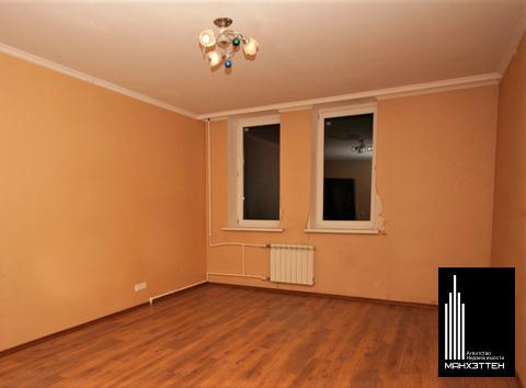 Продается двухкомнатная квартира в районе Мальково - Фото 3