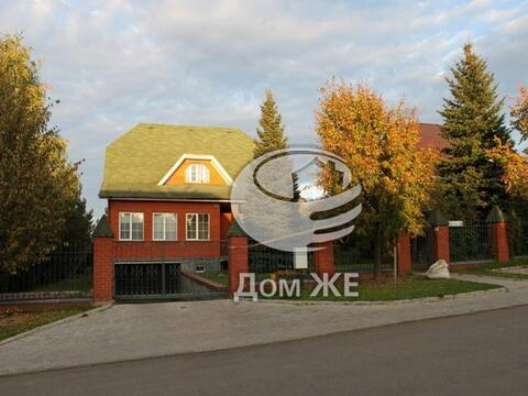 Аренда дома, Мостовское, Рязановское с. п. - Фото 1