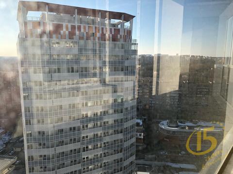 Продажа квартиры, Красногорск, Красногорский район, Ул. Жуковского - Фото 5