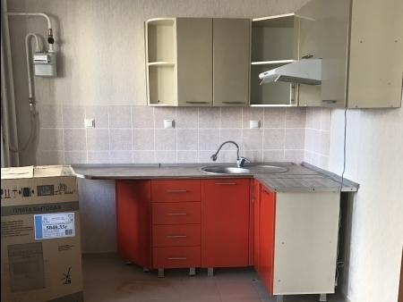Продается 5-ти комнатная квартира г Ессентуки - Фото 1