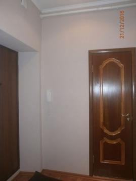 2-комнатная квартира 54 кв.м. 1/5 кирп на Тверская, д.2 - Фото 5