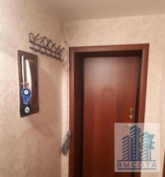 Аренда квартиры, Екатеринбург, Ул. Корепина - Фото 3