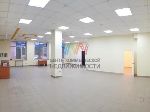 Аренда производственного помещения, Уфа, 50 лет Октября ул - Фото 3