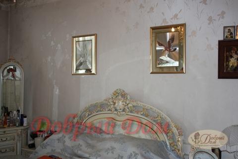 Светлая, просторная квартира Дербеневская набережная, дом 1/2 - Фото 1