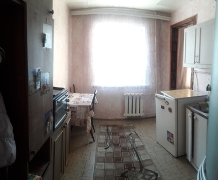 1к квартира, ул. Георгия Исакова, 142 - Фото 3