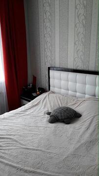 Продам 2-х ком квартира ул. Орджоникидзе - Фото 3