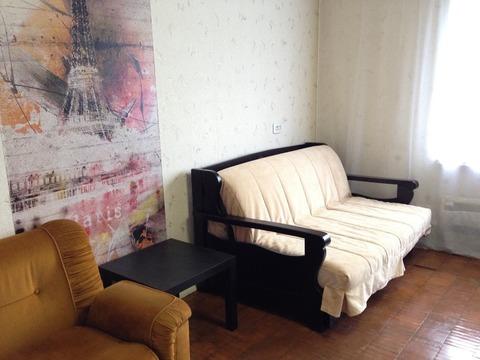Квартира, ул. Мира, д.31 - Фото 2