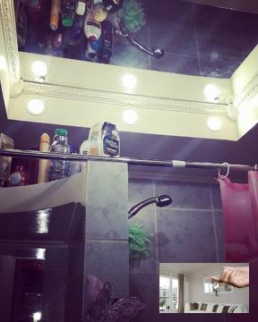 Миловидная и практичная Квартира в Киржаче - Фото 5