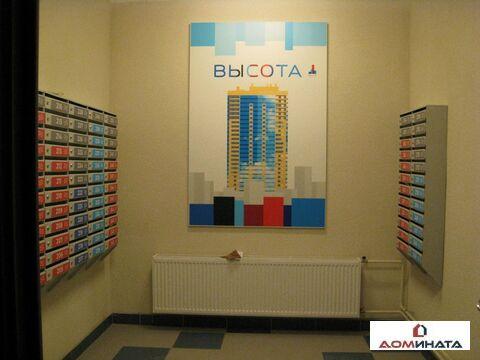 Продажа квартиры, м. Елизаровская, Ул. Цимбалина - Фото 3