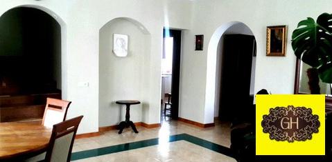 Аренда дома, Калуга, Квартал Терепец - Фото 2