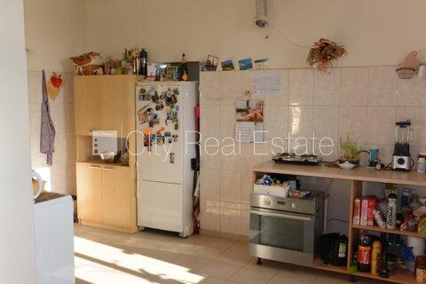 Продажа квартиры, Улица Александра Чака - Фото 5