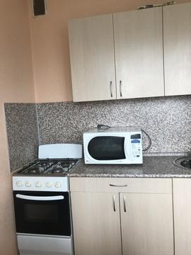 Продажа квартиры, Брянск, Ул. Флотская - Фото 5
