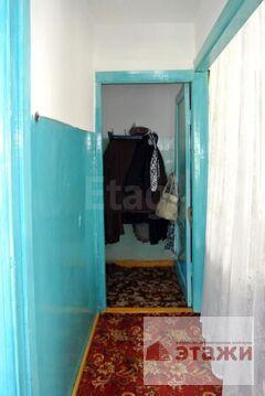 Продам квартиру на сельмаше - Фото 5