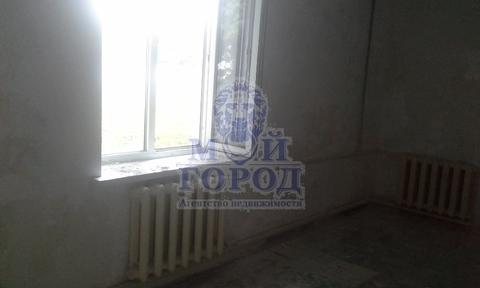 (05254-104). Батайск, продаю 2-комнатную квартиру - Фото 1