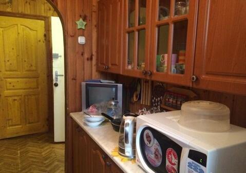 2- комнаты в общежитии в хорошем состоянии - Фото 1