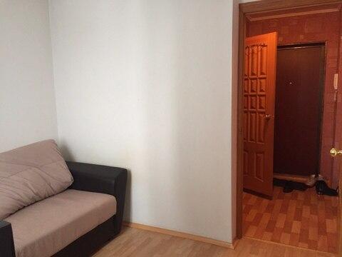 Сдам двухкомнатную квартиру, 7-й микрорайон, 15 - Фото 5