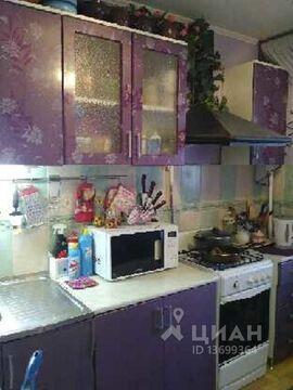 Продажа комнаты, Псков, Ул. Западная - Фото 2