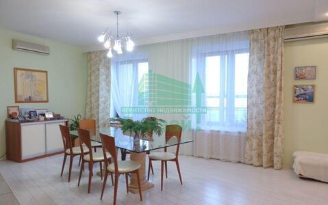 Продажа квартиры, Тюмень, Ул. Гер - Фото 3