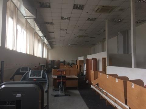 Псн, офис продаж, детский центр - Фото 2