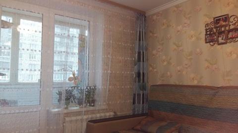 Уютная двушка, район Войковский - Фото 2