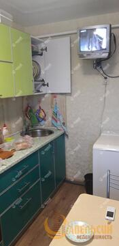 Объявление №49388697: Продаю 3 комн. квартиру. Ковров, ул. Грибоедова, 13,