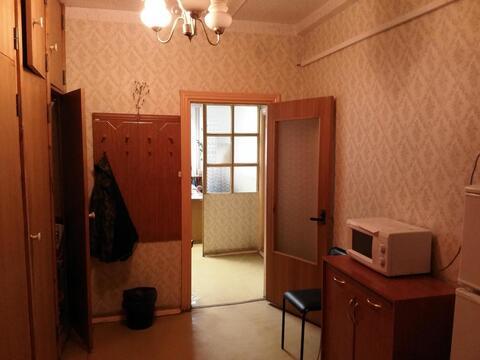 10 комнат / Волго-Донская 21а, Ковров / Продажа / Офисное помещение - Фото 2
