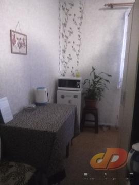 Комната в общежитиии на 2 секции - Фото 3
