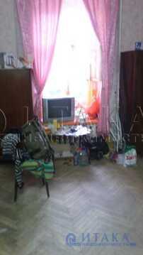 Продажа комнаты, м. Василеостровская, 11-я В.О. линия - Фото 4