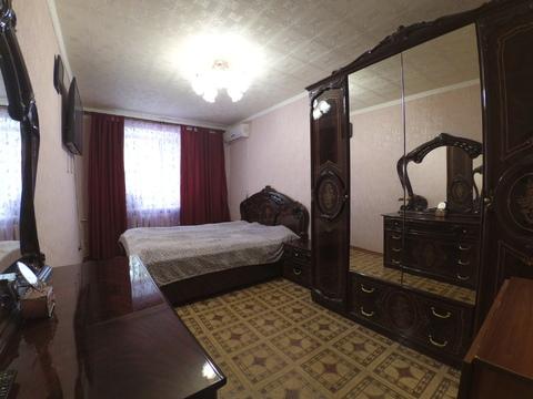 3-комнатная квартира на Ерошевского 78 - Фото 3