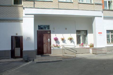 3-к квартира пр-т Социалистический, 54 - Фото 2