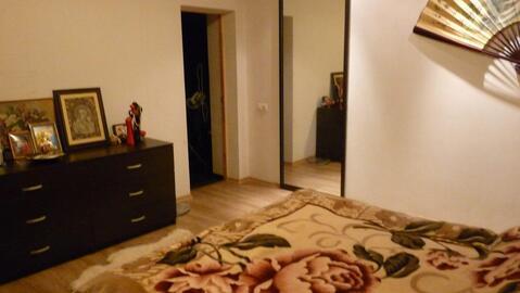 2 х этажный дом 275м2 в Белкино на 11 сотках земли - Фото 2