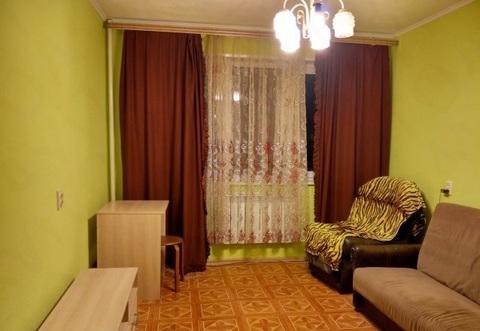 1-комнатная квартира, г. Дмитров, ул. Загорская, д 32 (вокзал) - Фото 2