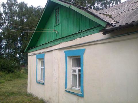 Продам дом в Рязани в Соколовке Недорого - Фото 2