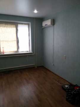 Продается 2-комн. квартира 52 кв.м - Фото 5