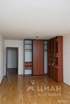 Продажа квартиры, Владикавказ, Ул. Ардонская - Фото 2