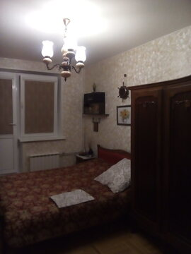 Продам 2-комнатную квартиру в Филях - Фото 5
