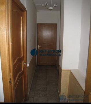 Сдается нежилое помещение свободного назначения на цокольном этаже жил - Фото 3